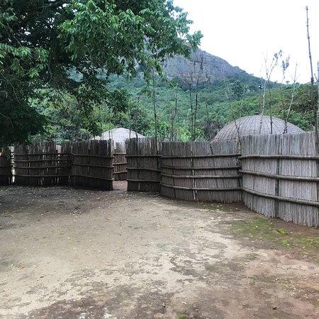 Mantenga Lodge: photo1.jpg