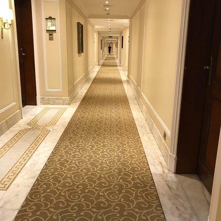 The Regency Hotel Kuwait: photo0.jpg