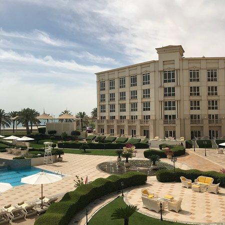 The Regency Hotel Kuwait: photo1.jpg