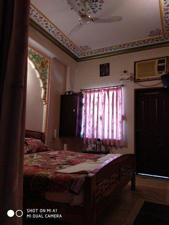 Hôtel Moon Light palace : IMG_20180305_113644_large.jpg