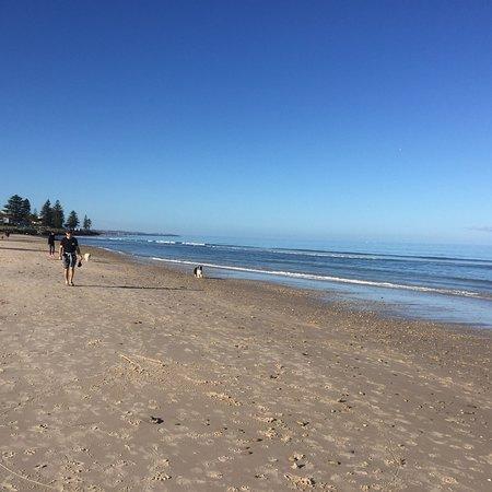 Glenelg, Australia: photo0.jpg