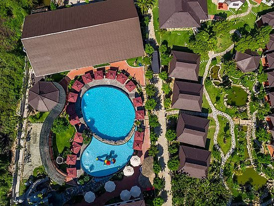 Провинция Жанг, Вьетнам: getlstd_property_photo