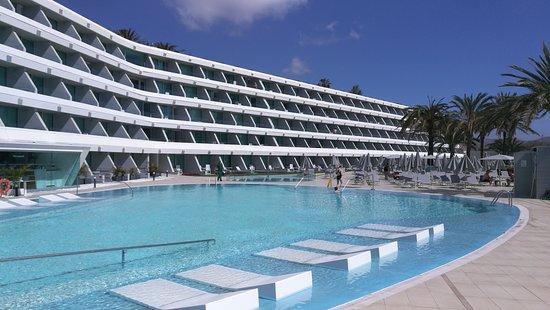 Imagen de Santa Mónica Suites Hotel