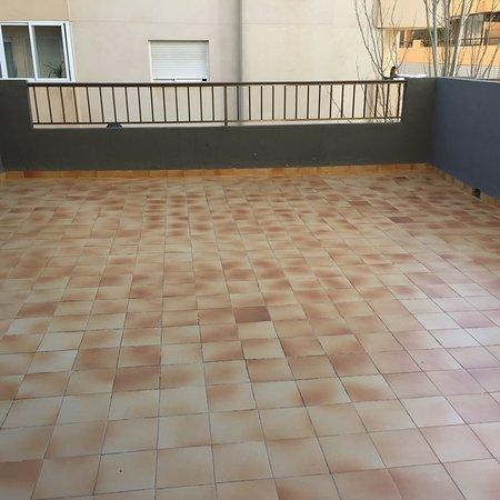 El Puerto Hotel Apartments: photo3.jpg