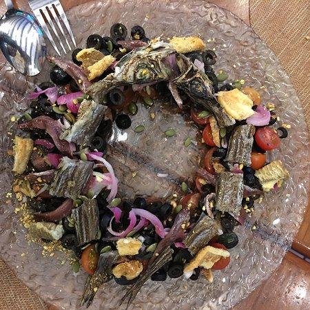 Mala Pecora Food Experience s.l.u张图片