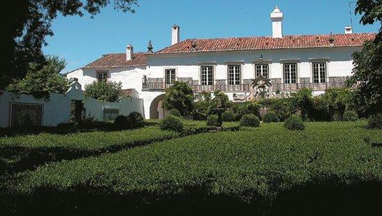 Quinta do General