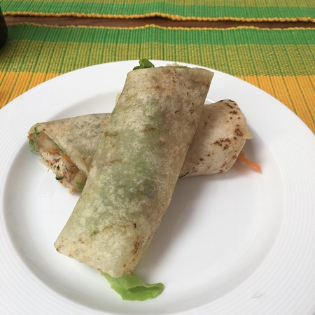 Mirisgala Restaurant: photo0.jpg