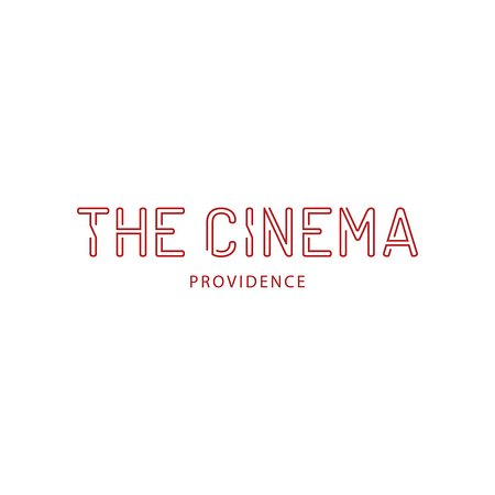 The Cinema - Providence