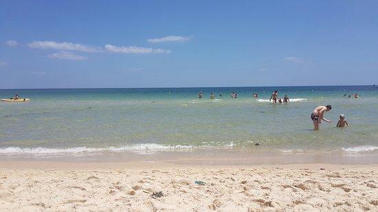 Thalassa Sousse Resort & Aquapark: 20170727_111911_large.jpg