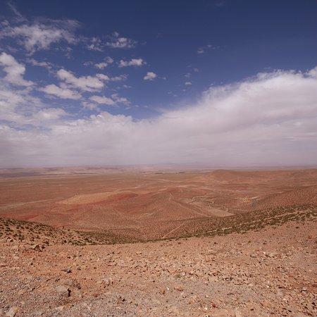 Radoin Sahara Expeditions-Day Tours Image