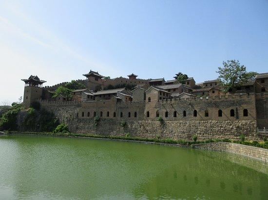 Фотография Qinshui County