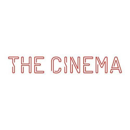 The Cinema Brookefields