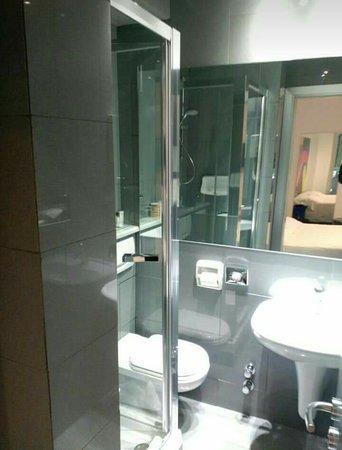 Hotel Mediolanum Milan: FB_IMG_1522576571624_large.jpg