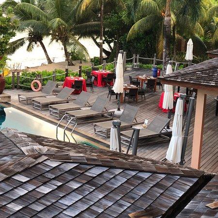 Anse Forbans, Seychellerne: photo1.jpg