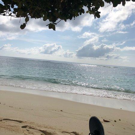 Anse Forbans, Seychellerne: photo2.jpg