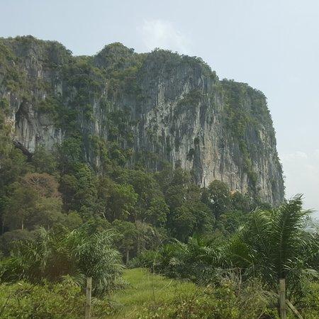 Kuantan District, Malaysia: photo0.jpg