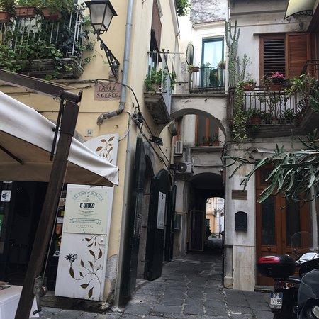 Centro Storico Salerno: photo1.jpg
