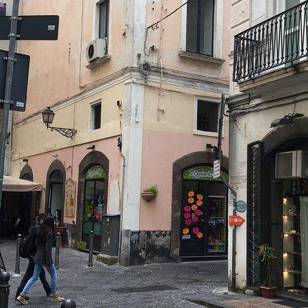 Centro Storico Salerno: photo2.jpg