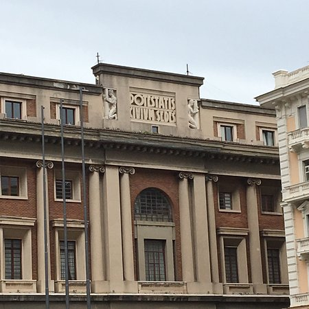 Centro Storico Salerno: photo3.jpg