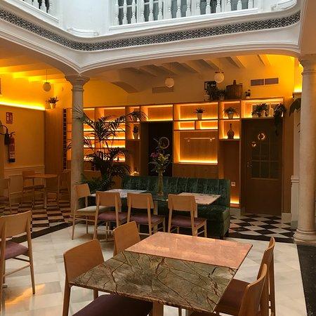 Halo Boutique Hotel
