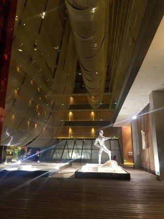 瑜舍酒店照片