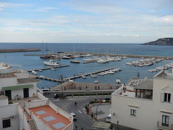 Foto de Hotel Terme Zi Carmela