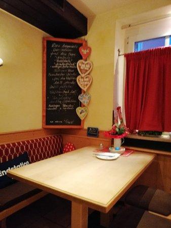 Simbach am Inn, Germany: IMG_20180320_182230_large.jpg