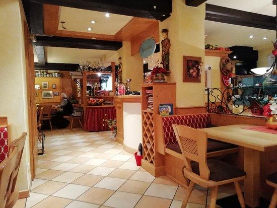 Simbach am Inn, Germany: IMG_20180320_182223_large.jpg