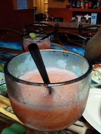 Keystone Heights, FL: Our Drinks
