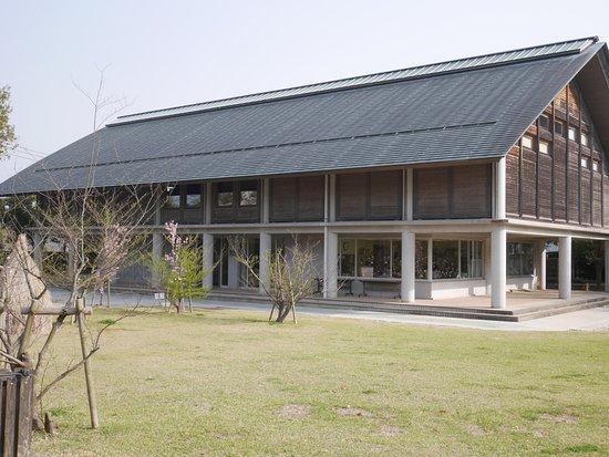 Matsurokan