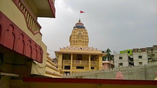 Puri صورة فوتوغرافية