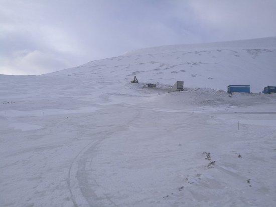 FatBike Spitsbergen: IMG_20180401_092535_large.jpg