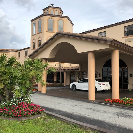 Sebring, فلوريدا: photo0.jpg