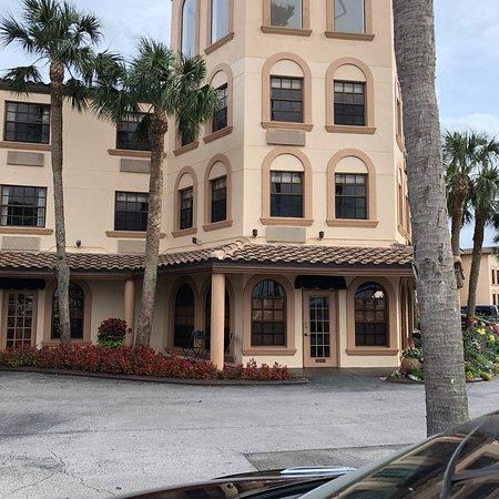 Sebring, Φλόριντα: photo1.jpg