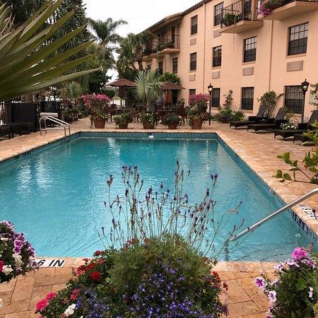 Sebring, Φλόριντα: photo2.jpg