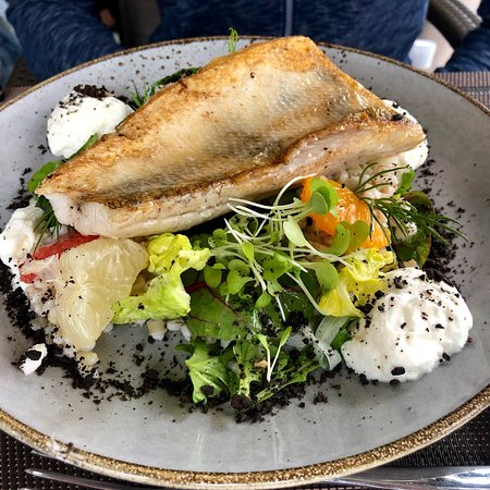 Bori Mami kávézó és étterem: Fantasztikus kiszolgálás minőségi ételek, mindenkinek csak ajánlani tudjuk. Csak is BoriMami!!!!