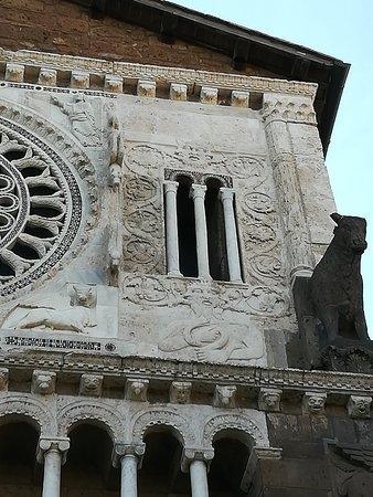 Church of San Pietro: IMG_20180324_154213_large.jpg