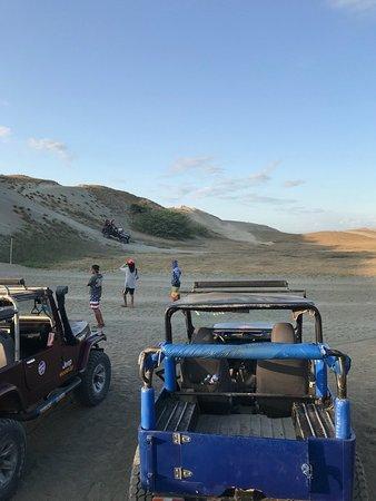La Paz Sand Dunes: IMG-7ccb538097ed9742bf744f548018510b-V_large.jpg