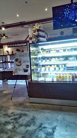 Boulangerie22 - SM Sta. Mesa: P_20180210_153136_HDR_large.jpg