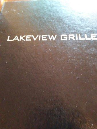 Yorkville, IL: menu