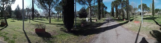 Principina Terra, Italie : IMG_20180401_101635_large.jpg