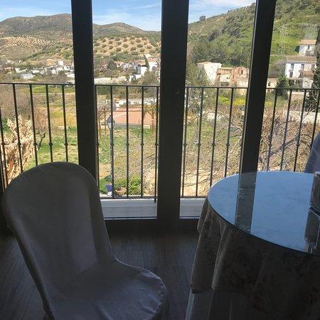 Almedinilla, สเปน: photo0.jpg