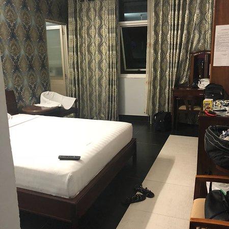 延昌酒店照片