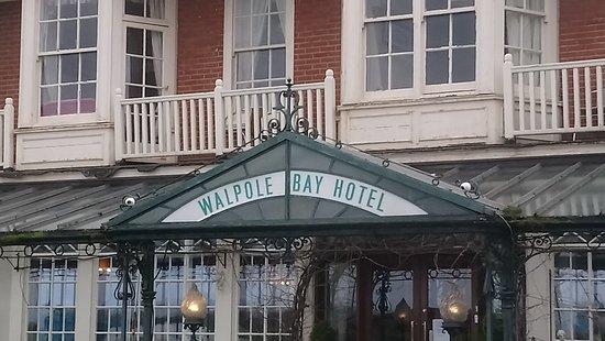 Walpole Bay Hotel: DSC_1200_large.jpg