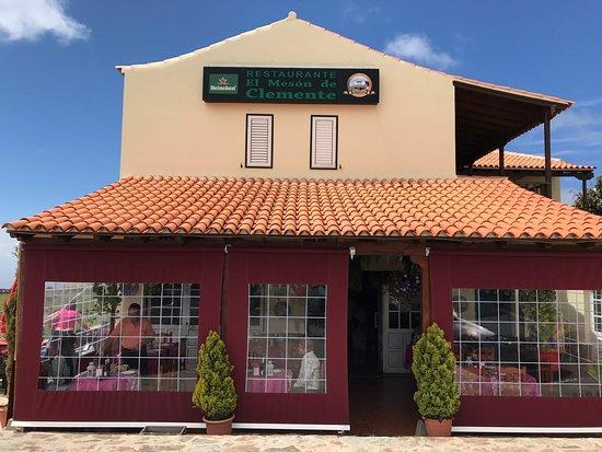 Alajero, Spain: IMG-20180401-WA0019_large.jpg