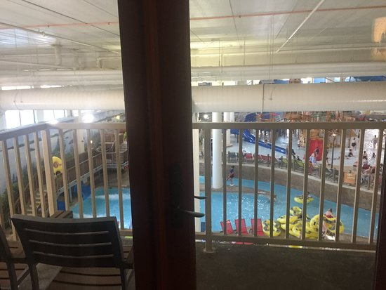 Great Wolf Lodge Updated 2018 Hotel Reviews Amp Price