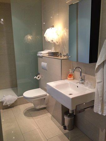 hotel fuerst garden dortmund allemagne voir les tarifs et avis h tel tripadvisor. Black Bedroom Furniture Sets. Home Design Ideas