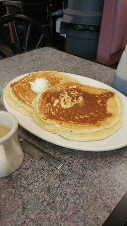 Elm Centre Breakfast-Lunch: 0401181050_large.jpg