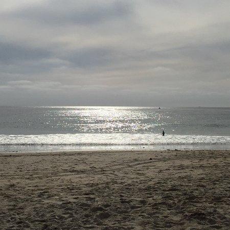 Salt Creek Beach : photo1.jpg