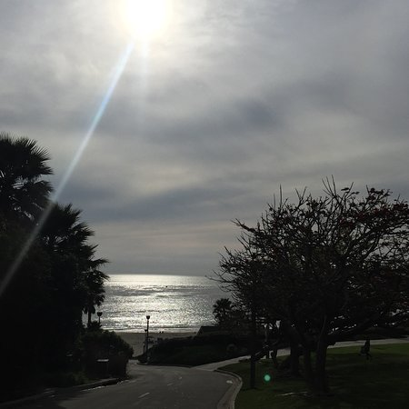 Dana Point, Kalifornien: photo2.jpg